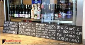 biergasthaus_schiffner_009