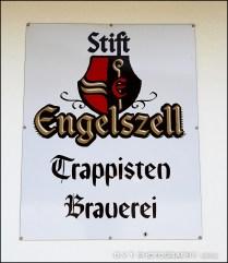 stift_engelszell_020
