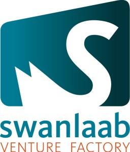 swanlaab