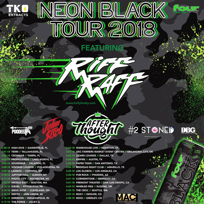 neon-black-tour-2018