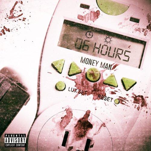 Money Man - 6 Hours Mixtape (Zip Download)
