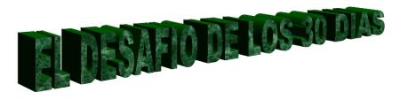 eldesafio