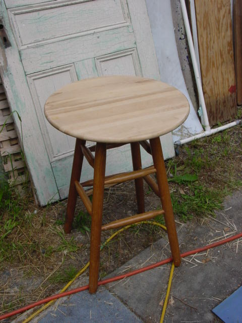 bottle top bar stools stools item