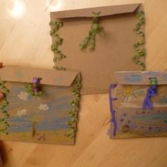 Kitchen Trash Bin Shears Hacker: Frozen Pizza Box Gift Wrap | Backwards ...