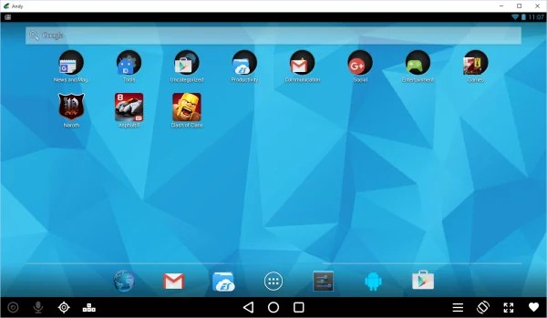 Best Android emulators for computers