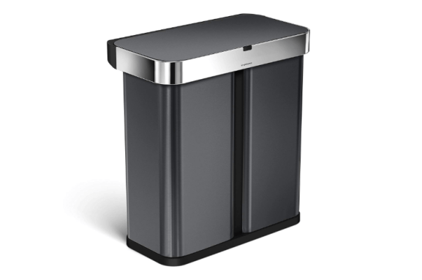 Best Automatic kitchen Trash cans