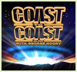 box coast