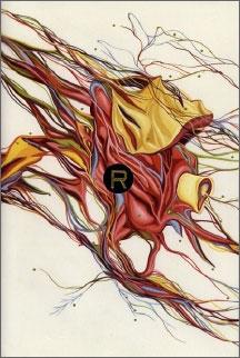 https://i0.wp.com/trashotron.com/agony/images/2007/07-book_reviews/palahniuk-rant.jpg