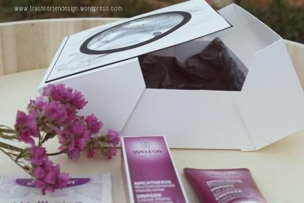 wellness in der Box