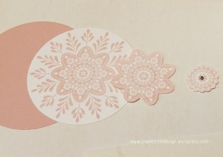 stampinup-wintermedaillon