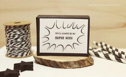 stampinup_superhero_box
