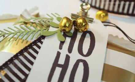 Stampinup_weihnachten_Geschenke verpacken_Geschenkanhänger