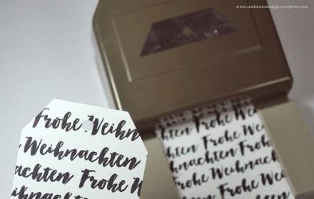 Stampinup_weihnachten_Geschenke verpacken_Geschenkanhänger_stanze