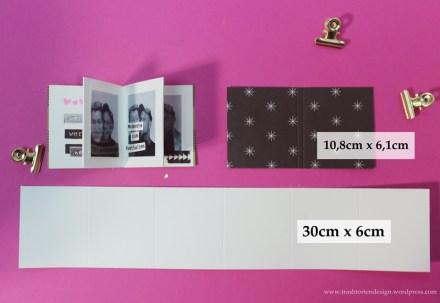 Fotogeschenk_minialbum_weihnachtsgeschenk_Anleitung