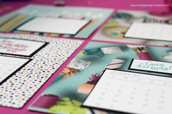 Geburtstag_Kalender_stampinup_basteln_sale-a-bration