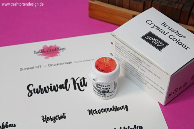 kit_Geburtstag_Stampinup_Buntbox_Geschenk_30_40_diy