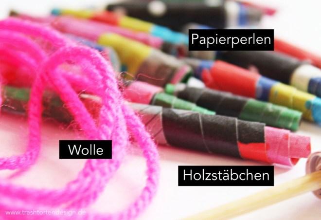 Papierperlen_upcycling_kinder_basteln