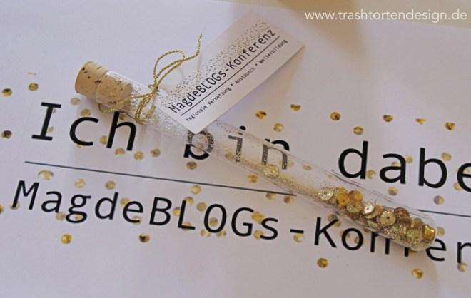 Magdeburgs_diy_Reagenzgläser_Hochzeit_gold