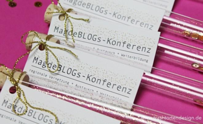 Magdeblogs_Reagenzgläser_diy_bloggen_event