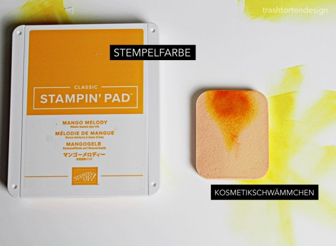 Stampinup_mixmedia_diy_en route_Designteam