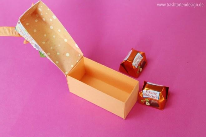 Box_Verpackung_stampinup_Anleitung