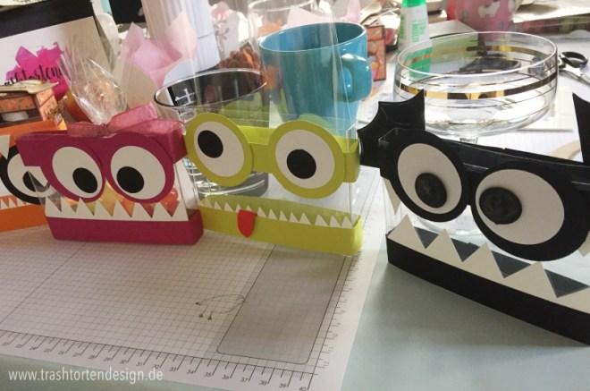 Monster_Halloween_Basteln_Anleitung_Kinder_DIY