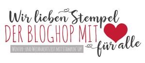 BlogHop_mit_Herz_fuer_Alle-Merry-1 (002)