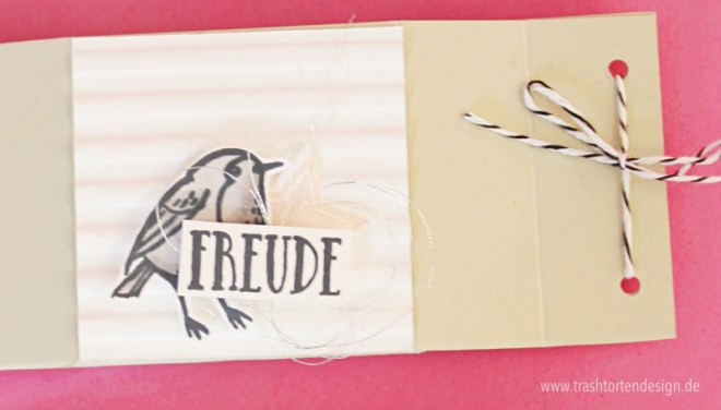 Freude_Verpackung_stampinup_Anleitung