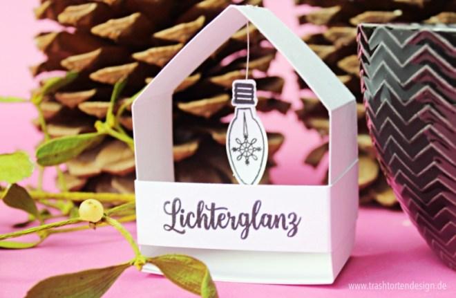 Stampinfirst_designteam_Stampinup_Weihnachten_tischdekoe_lichterglanz