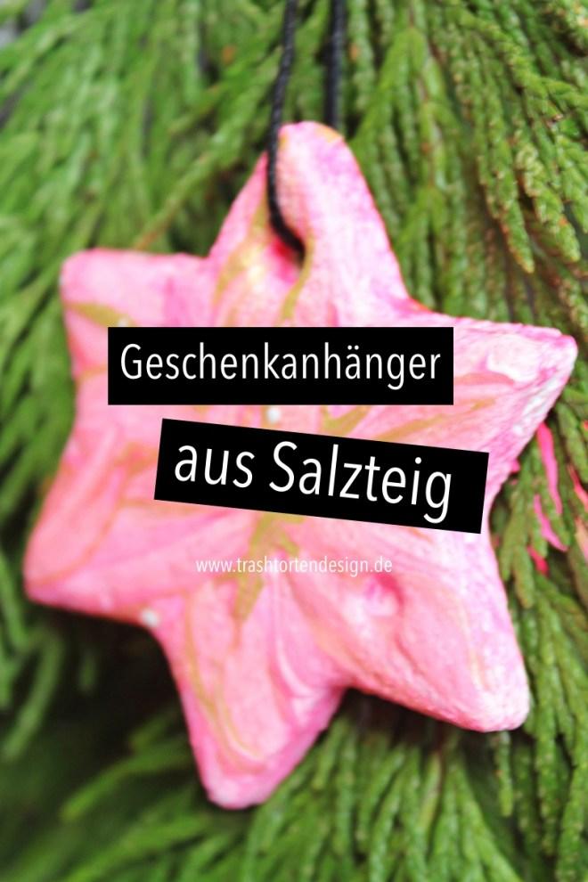 DIY_Geschenkanhänger_Salzteig