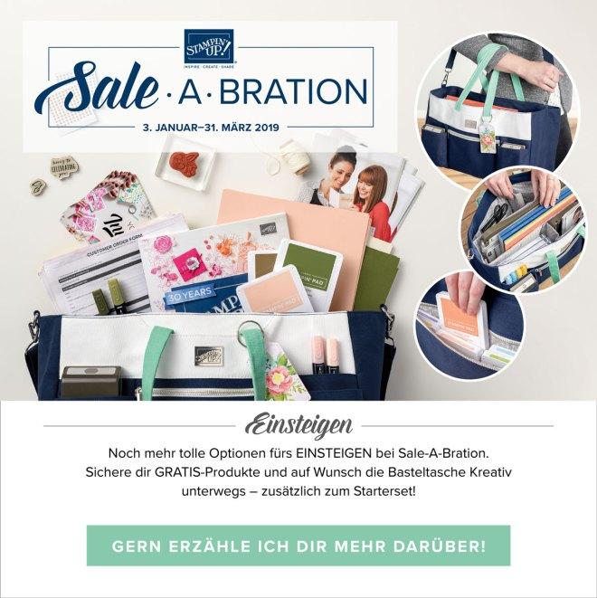 Stampinup_Frührahr_2019_Sale a Bration