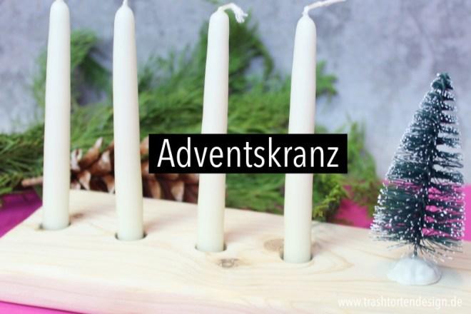 DIY_Adventskranz_Holz_Stampinup_team
