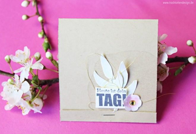Geburtstagsgrüße_ matchbox_stampinup_geburtstagskarten_anleitung