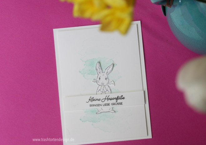 Hasengrüße_stampinup_fable_friends_ostern