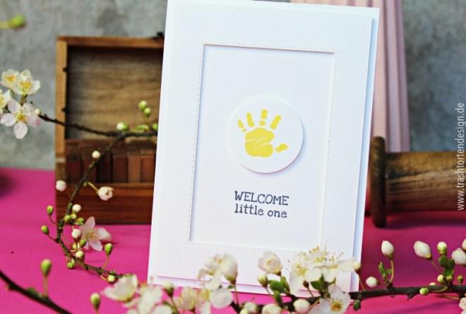 stampinup_firststeps_baby_karte_grußkarte_geburt