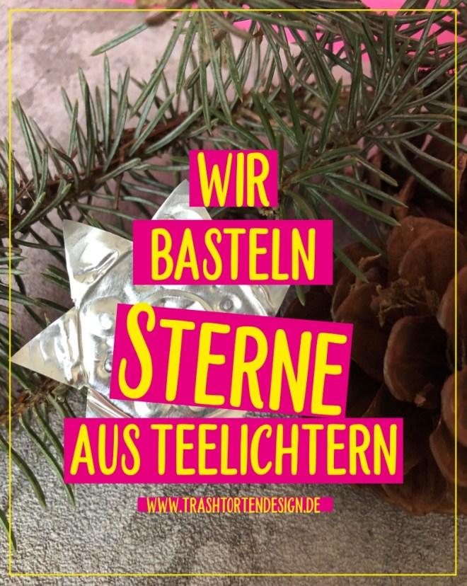 teelicht_basteln_weihanchten_Sterne