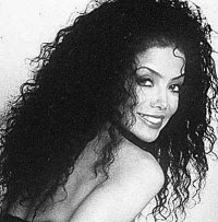 """LaToya Jackson stars in """"Armed and Famous"""""""