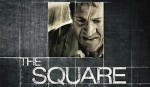 Australian indie The Square is a great neo-noir