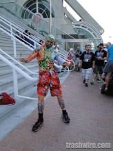 Comic Con Thursday (7:18:13) - 82