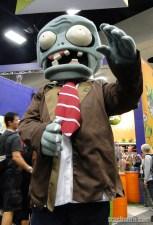 PS Comic Con - 093