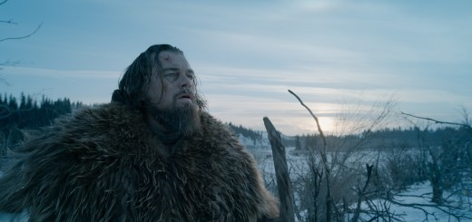 Leonardo DiCaprio stars in THE REVENANT, an immersive and visceral cinematic experience capturing one man's epic adventure of survival and the extraordinary power of the human spirit. Photo Credit: Courtesy Twentieth Century Fox. Copyright © 2015 Twentieth Century Fox Film Corporation. All rights reserved. THE REVENANT Motion Picture Copyright © 2015 Regency Entertainment (USA), Inc. and Monarchy Enterprises S.a.r.l. All rights reserved. Not for sale or duplication.