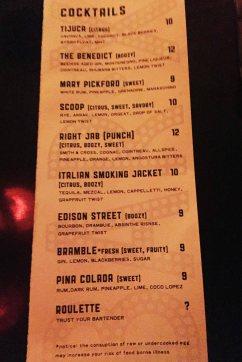 a-prohibition options-s