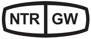 Träskyddsklass NTR GW