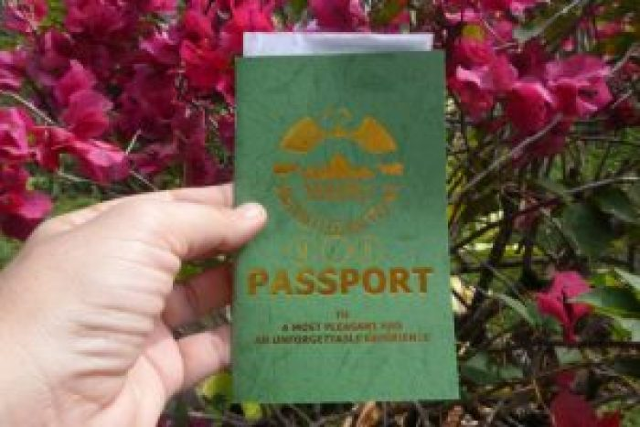 pasaporte-sarawak-cultural-village