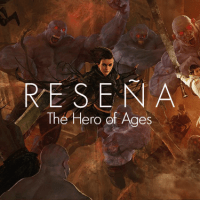 Reseña | Mistborn libro III: The Hero of Ages