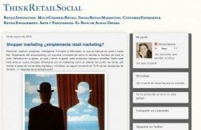 blogcolalicia davara shopermarketing