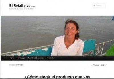 blogcolberenice alvarez como elegir