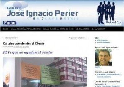 blogcolenclave retail carteles que ofenden