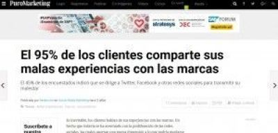 blogcolpuromarketing
