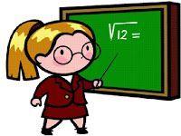 Venta de empresa de enseñanza